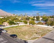 580 E Cottonwood Road, Palm Springs image