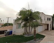 1303     Rindge Lane, Redondo Beach image