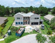 21237 Quiet Haven Court, Land O' Lakes image