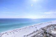 4359 Beachside Two Drive Unit #UNIT 359, Miramar Beach image
