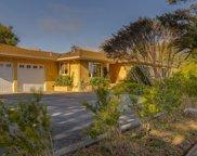 4381 Bodega  Avenue, Petaluma image