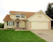 1037 Nelson Rd, Raton image