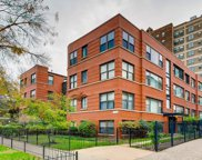 7425 North Sheridan Road Unit 3E, Chicago image