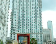 133 Ne 2nd Ave Unit #915, Miami image