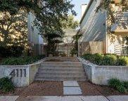 4111 Cole Avenue Unit 40, Dallas image