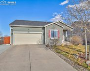 6417 Elsinore Drive, Colorado Springs image