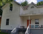 2606 East 18th Street, Chattanooga image