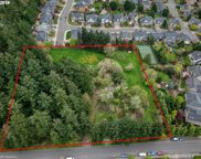 15050 SW 109TH  AVE, Tigard image