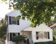 213 Laurel   Avenue Unit #C, Glassboro image