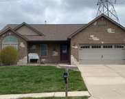 2431 Calico, Maryville image