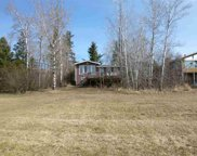 657 Lakeside Drive, Rural Parkland County image