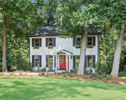 505 Tollwood Drive, Roswell image