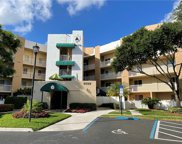 9599 Weldon Cir Unit A303, Tamarac image