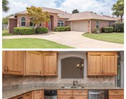 1119 Jaguar Cir, Gulf Breeze image
