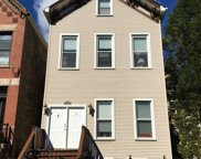 1426 N Greenview Avenue, Chicago image