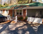 103 W.F. Magers, Crawfordville image
