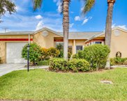 4580 Grand Cypress Road Unit #47, West Palm Beach image