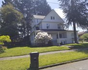 303 17th Ave SE, Olympia image