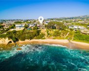 177 Shorecliff Road, Corona Del Mar image