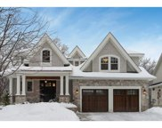5428 Halifax Lane, Edina image