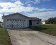 926 NW 13th ST, Cape Coral image