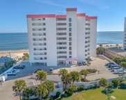 1183 Ocean Shore Boulevard Unit 802, Ormond Beach image