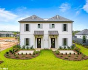 417 Dry Falls Way, Fairhope image