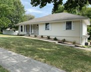 1000 SW Foxtail Drive, Grain Valley image