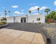6602 E Sweetwater Avenue, Scottsdale image