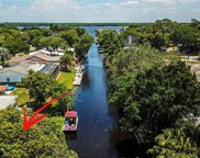 3100 N Canal Drive, Palm Harbor image