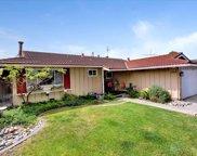 5841 Arapaho Dr, San Jose image