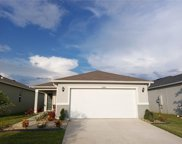 11206 Southern Cross Place, Gibsonton image