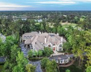 51 Grand Regency Circle, The Woodlands image