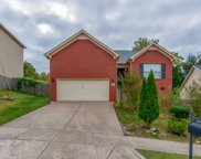 1084 Shire Dr, Antioch image