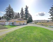 27811 80th Avenue  NW, Stanwood image