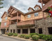 830 Golf View Blvd, Pigeon Forge image