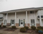 357 Wrexham Lane Unit #103, Maumee image