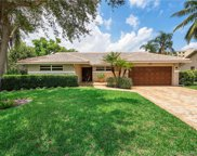 8651 Nw 21st Ct, Coral Springs image