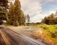 2220 Black Lake Blvd SW, Olympia image