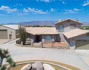 3955 Mountain View Road, Bullhead City image