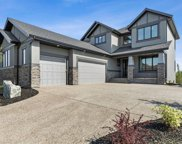 41 Whispering Springs Way, Foothills County image