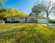 6151 Hemlock Street, Merriam image