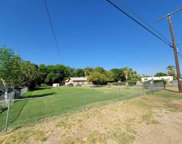 322 S 17 Ave, Yuma image