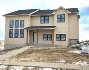 2010 S Meadowview Cir, Sioux Falls image