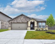 9231 Foxing Bluff, Converse image