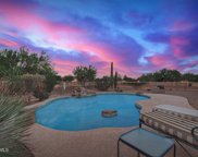 1311 W Desert Hills Estate Drive, Phoenix image