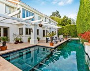 550  Spoleto Dr, Pacific Palisades image