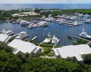 12 Marina Drive Unit #A, Key Largo image