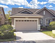 2488 Johnna Court, Palm Harbor image
