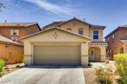 4105 Buteo Lane, North Las Vegas image